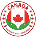 canada mildful nation logo new